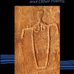 [PDF] [EPUB] Lithic Scatter and Other Poems Download