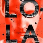 [PDF] [EPUB] Lola Download