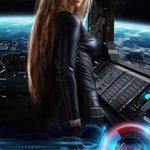 [PDF] [EPUB] Lost Star: A Science Fiction Reverse Harem Romance (Wings of Artemis Book 11) Download