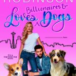 [PDF] [EPUB] Loves Billionaires and Dogs Download