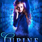 [PDF] [EPUB] Lupine Download