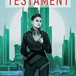 [PDF] [EPUB] Machine's Last Testament Download