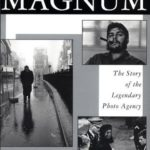 [PDF] [EPUB] Magnum: Fifty Years at the Front Line of History: The Story of the Legendary Photo Agency Download