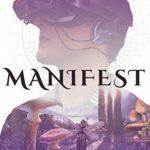 [PDF] [EPUB] Manifest (The Fairy's Tale Book 1) Download