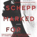 [PDF] [EPUB] Marked for Life (Jana Berzelius, #1) Download