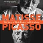 [PDF] [EPUB] Matisse and Picasso: The Story of Their Rivalry and Friendship Download