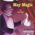 [PDF] [EPUB] May Magic Download