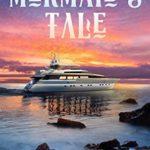 [PDF] [EPUB] Mermaid's Tale (Book 2) Download