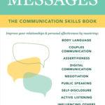 [PDF] [EPUB] Messages: The Communication Skills Book Download