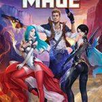 [PDF] [EPUB] Metal Mage 2 Download