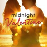 [PDF] [EPUB] Midnight Valentine Download