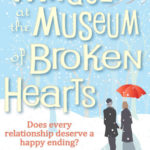 [PDF] [EPUB] Miracle at the Museum of Broken Hearts Download