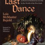 [PDF] [EPUB] Mira's Last Dance (Penric and Desdemona, #4) Download
