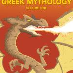 [PDF] [EPUB] Monsters of Greek Mythology Volume One Download