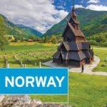 [PDF] [EPUB] Moon Norway Download