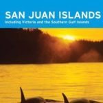 [PDF] [EPUB] Moon San Juan Islands: Including Victoria and the Southern Gulf Islands Download