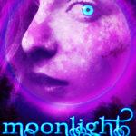 [PDF] [EPUB] Moonlight (Immortal Heritage, #3) Download