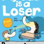 [PDF] [EPUB] My Dad is a Loser (Barry Loser #4) Download
