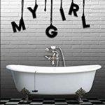 [PDF] [EPUB] My Girl: A Psychological Thriller Download