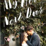 [PDF] [EPUB] My Hero Next Door (Lyrics of Love #1) Download