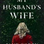 [PDF] [EPUB] My Husband's Wife Download