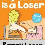 [PDF] [EPUB] My Mum Is A Loser Download
