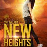 [PDF] [EPUB] New Heights: Sky Walker Download