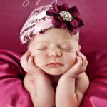 [PDF] [EPUB] Newborn Photography Download