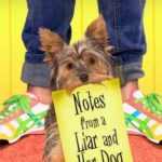 [PDF] [EPUB] Notes from a Liar and Her Dog Download