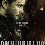 [PDF] [EPUB] Omnihumans: Within A Concrete Labyrinth Download