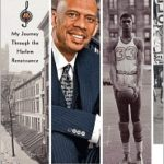 [PDF] [EPUB] On the Shoulders of Giants: My Journey Through the Harlem Renaissance Download