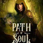 [PDF] [EPUB] Path of Soul: BlackFlame Online Litrpg Gamelit Universe (Glory of Formation Emperor Book 3) Download