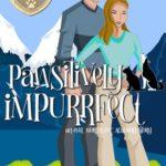 [PDF] [EPUB] Pawsitively Impurrfect (FUC Academy) Download