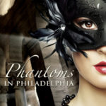 [PDF] [EPUB] Phantoms In Philadelphia Download
