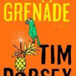 [PDF] [EPUB] Pineapple Grenade Download