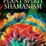 [PDF] [EPUB] Plant Spirit Shamanism: Traditional Techniques for Healing the Soul Download