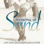 [PDF] [EPUB] Pocketful of Sand Download