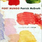 [PDF] [EPUB] Port Mungo Port Mungo Download