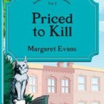 [PDF] [EPUB] Priced to Kill (Second Treasures Mysteries #2) Download