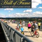 [PDF] [EPUB] Rail-Trail Hall of Fame: A Selection of America's Premier Rail-Trails Download