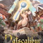 [PDF] [EPUB] Ratscalibur Download