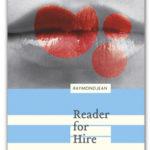 [PDF] [EPUB] Reader for Hire Download