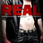 [PDF] [EPUB] Real (Real, #1) Download