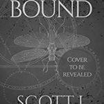 [PDF] [EPUB] Recall Bound (The Stonefly Book 3) Download