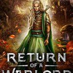 [PDF] [EPUB] Return of a Warlord (The Silvan #4) Download