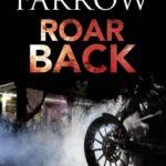 [PDF] [EPUB] Roar Back Download