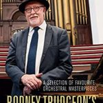 [PDF] [EPUB] Rodney Trudgeon's Concert Notes: A Selection of Favourite Orchestral Masterpieces Download