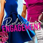 [PDF] [EPUB] Rules of Engagement by J.T. Geissinger Download