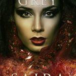 [PDF] [EPUB] Saira and the Dragon's Egg Download
