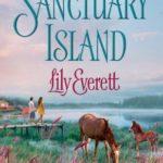 [PDF] [EPUB] Sanctuary Island (Sanctuary Island #1) Download
